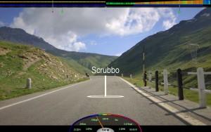 Scrubbo1