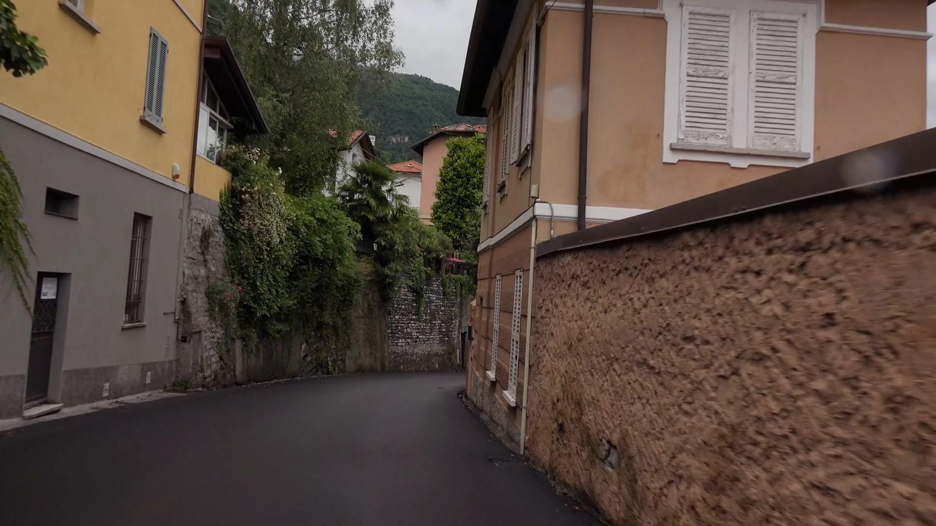 Part 2 of Lake Como Grand Tour. Gallery Image 5