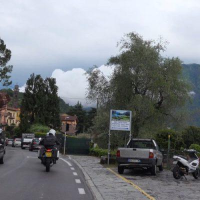 Part 2 of Lake Como Grand Tour. Thumbnail