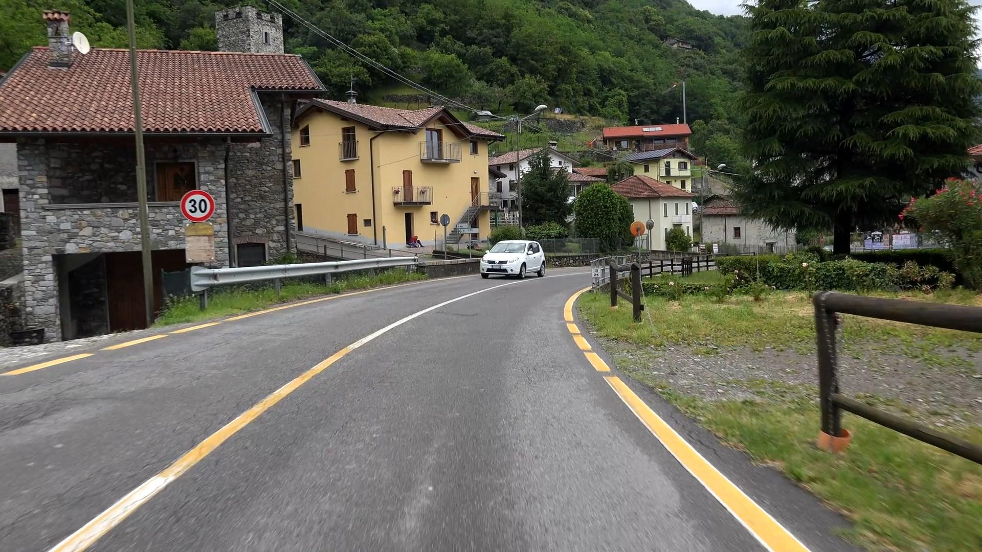 Part 3 of Lake Como Grand Tour. Gallery Image 5