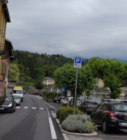 Part 3 of Lake Como Grand Tour. Thumbnail