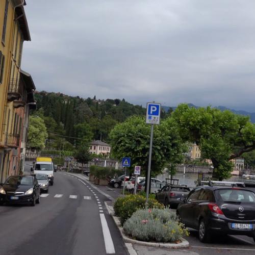 Part 3 of Lake Como Grand Tour. Thumbnail
