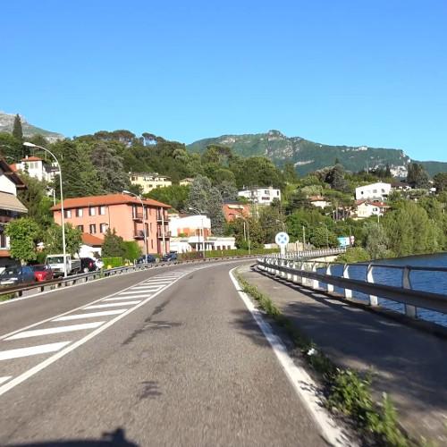 Part 4 of Lake Como Grand Tour. Thumbnail