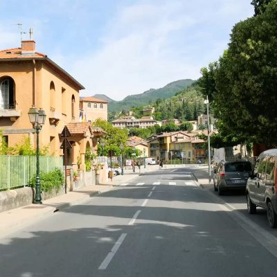 Part 1 of City Of Nice Loop Grand Tour Gallery Image 1