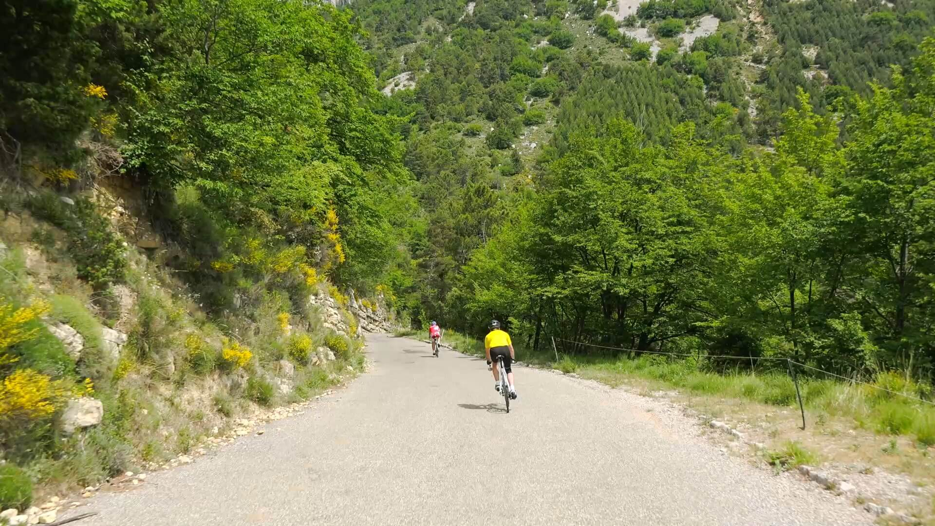 Part 3 of City Of Nice Loop Grand Tour Gallery Image 1