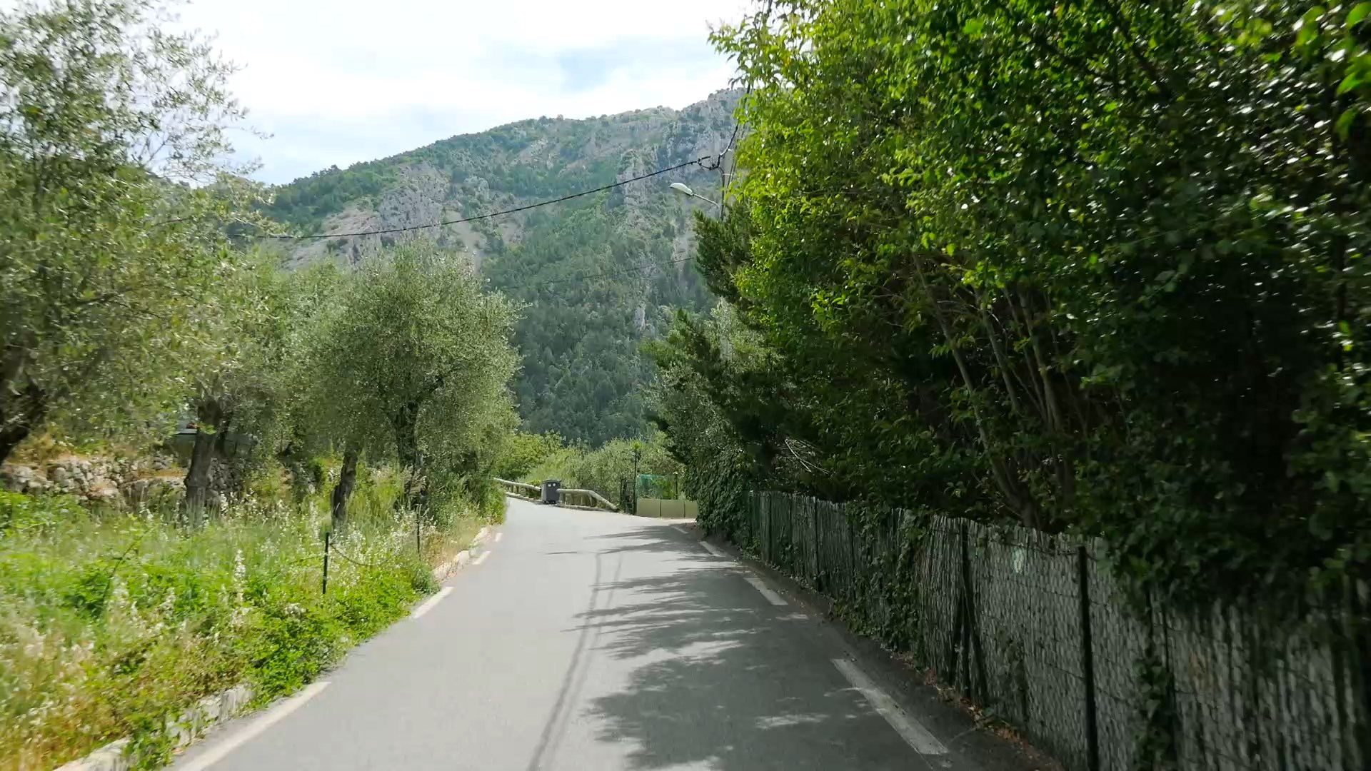 Part 3 of City Of Nice Loop Grand Tour Gallery Image 2