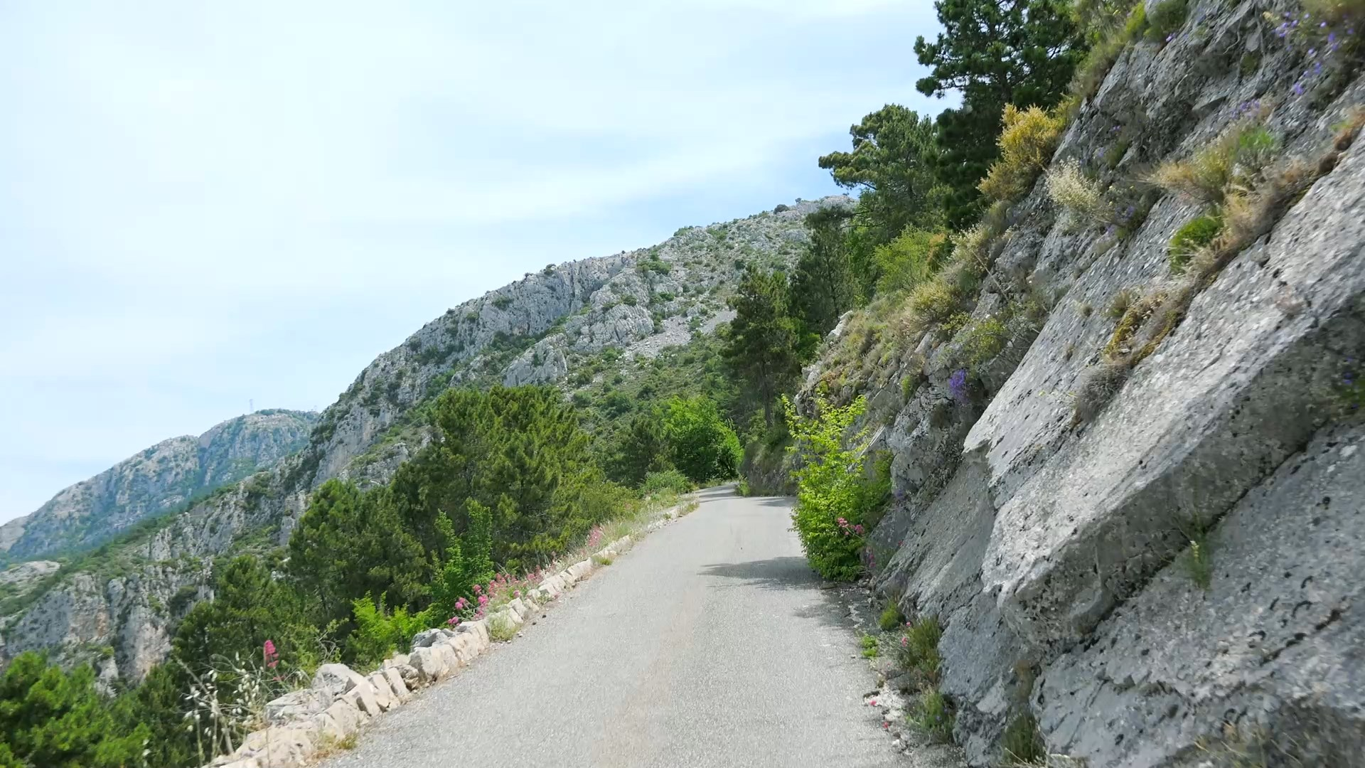 Part 3 of City Of Nice Loop Grand Tour Gallery Image 6