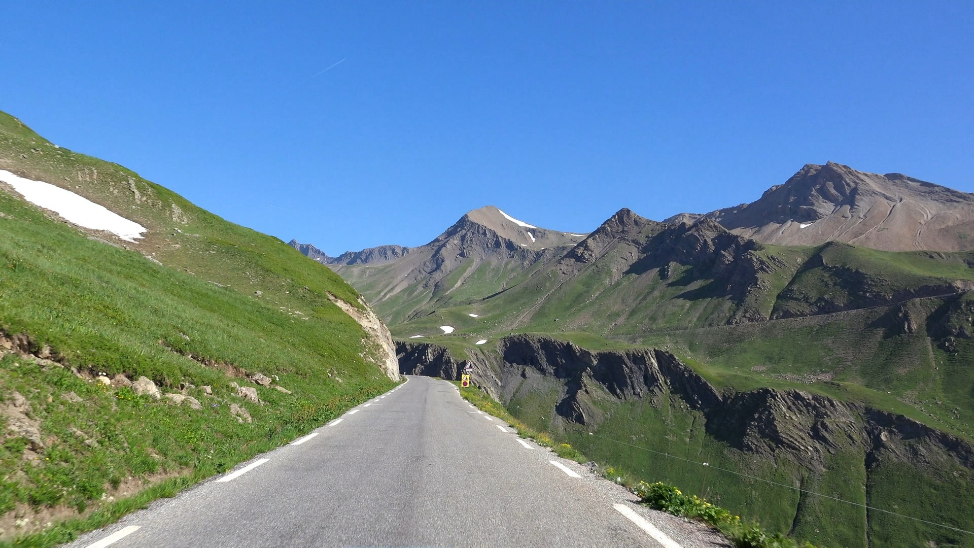 Grand Alps Grand Tour Gallery Image 5