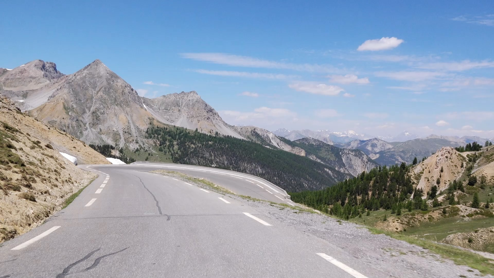 Grand Alps Grand Tour Gallery Image 6