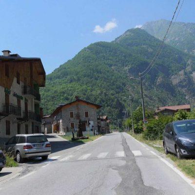 Piedmont Grand Tour Thumbnail