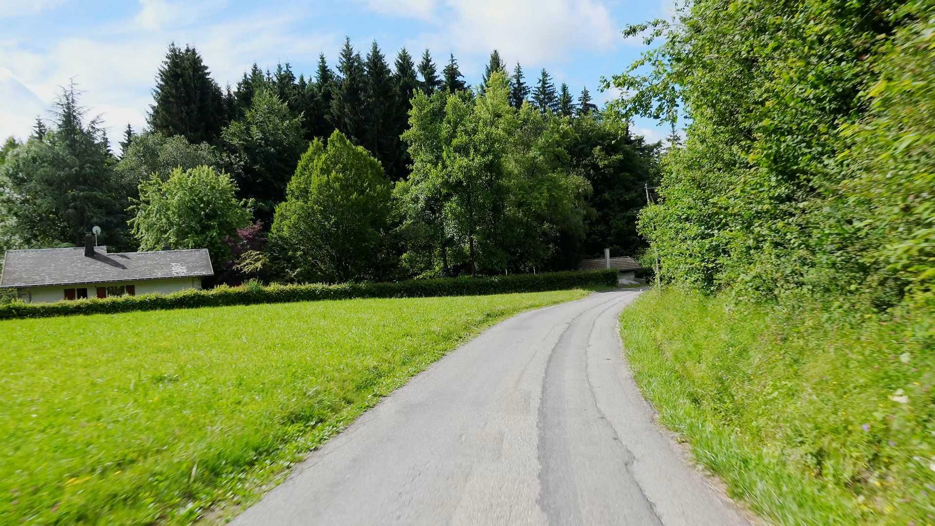 Haute-Savoie Loop Grand Tour Part 1 Gallery Image 2