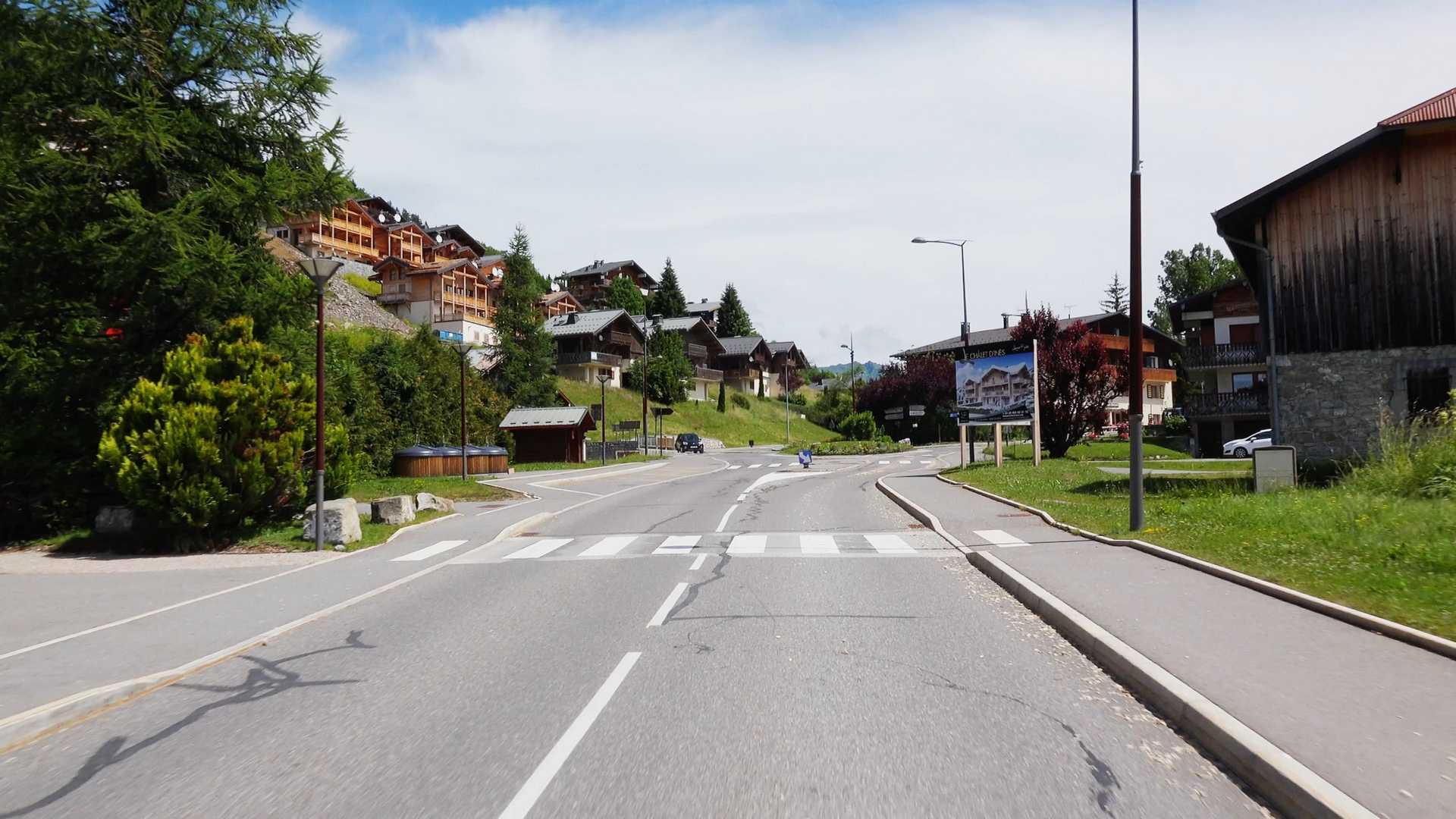 Haute-Savoie Loop Grand Tour Part 3 Gallery Image 4