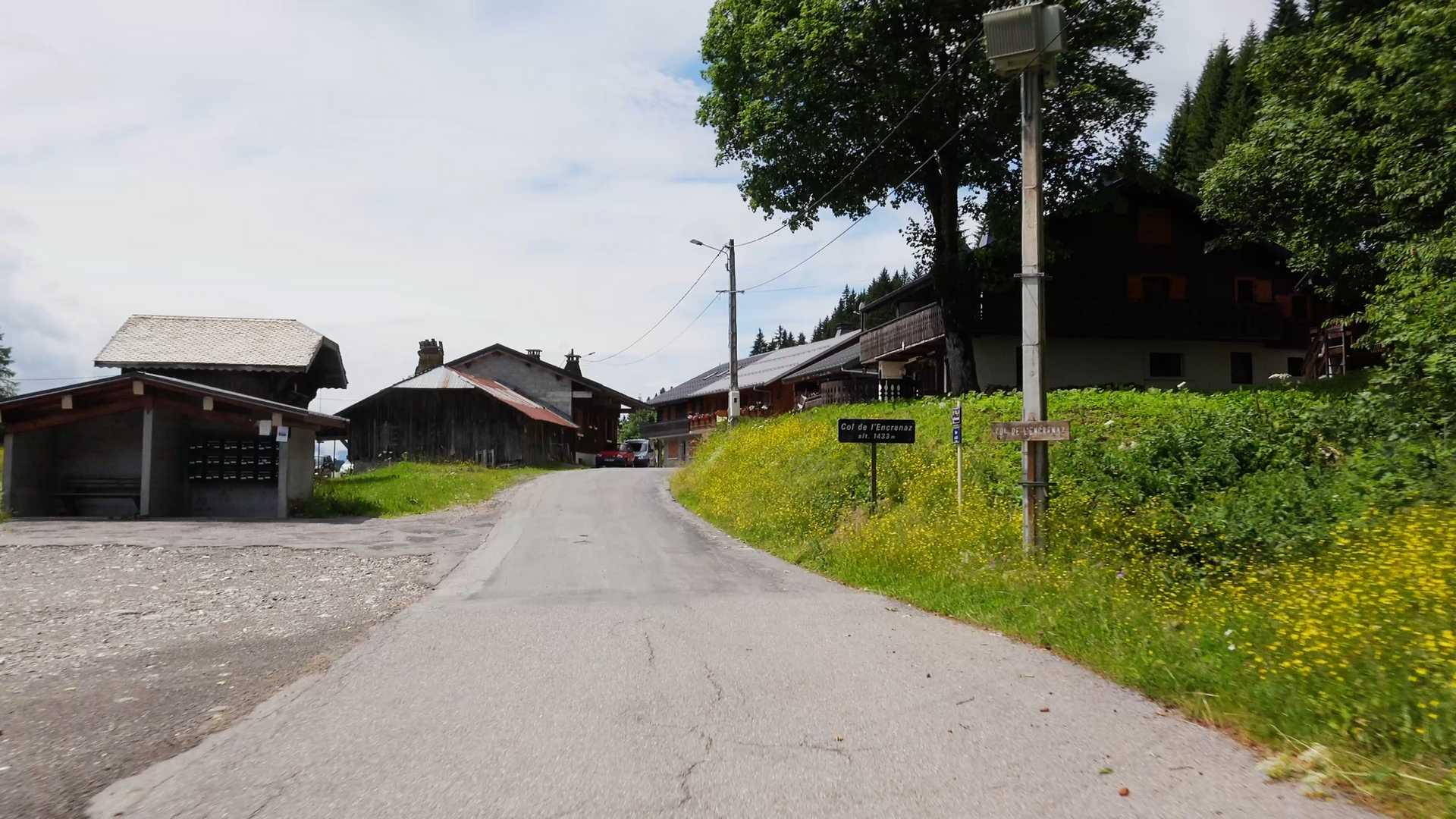 Haute-Savoie Loop Grand Tour Part 4 Gallery Image 3