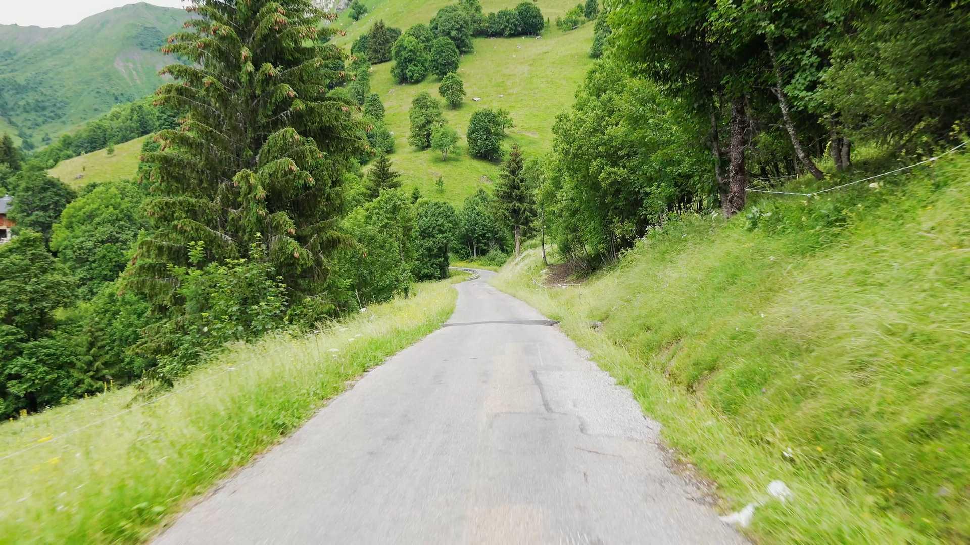 Haute-Savoie Loop Grand Tour Part 4 Gallery Image 5