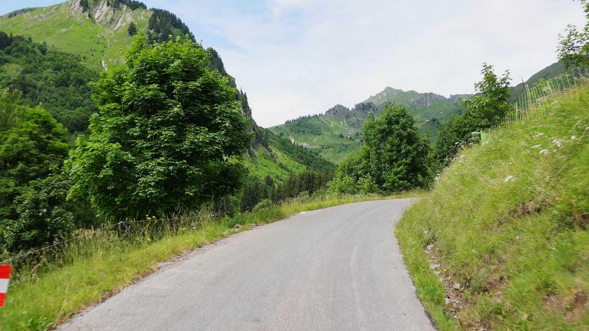 Haute-Savoie Loop Grand Tour Part 4 Gallery Image 6