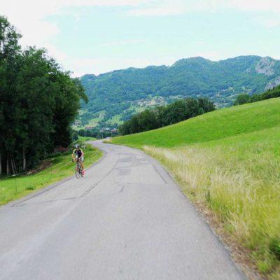 Haute-Savoie Loop Grand Tour Part 5 Thumbnail