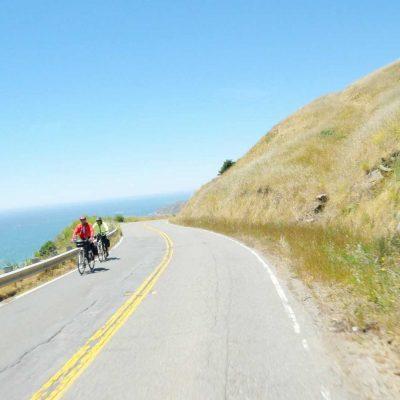 Salt Point-Bodega Grand Tour Thumbnail