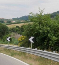 Ancedonia area