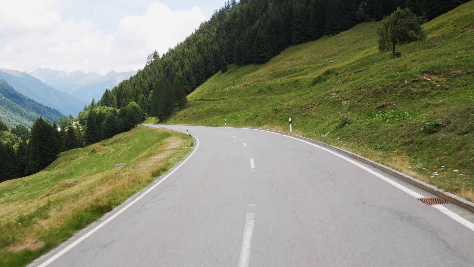 Pizzo Rotondo Peak Tour 2