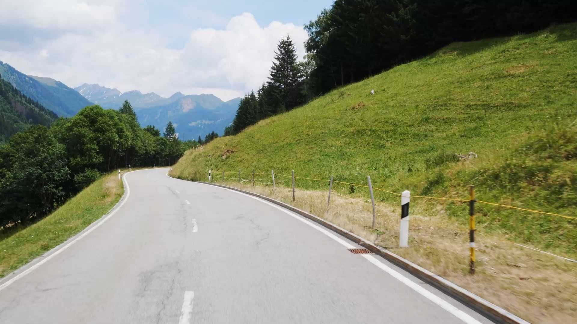Switzerland Gallery Image 2