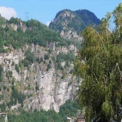 Pizzo Rotondo Peak Tour 1