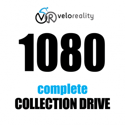 1080p Complete Collections